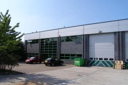 Industrial and Logistics Rent Harlow foto 6689 1