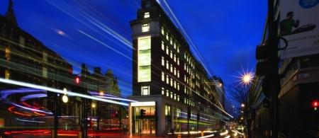 Serviced Office Rent London foto 6835 1