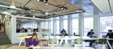 Serviced Office Rent London foto 1901 1