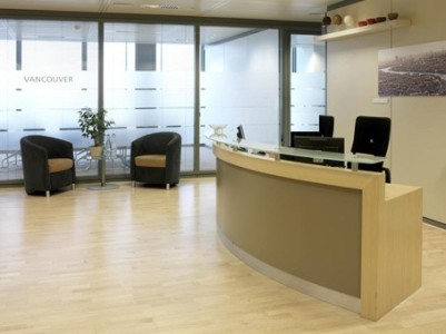 Serviced Office Rent London foto 1827 2
