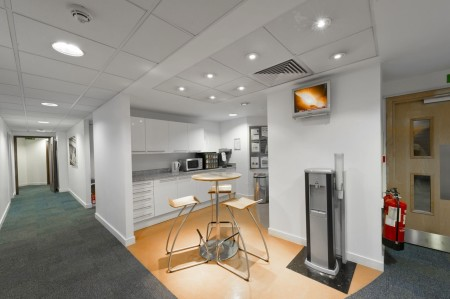 Serviced Office Rent London foto 1746 1