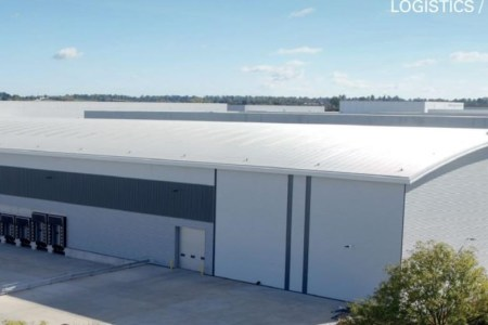 Industrial and Logistics Rent Daventry foto 7831 1