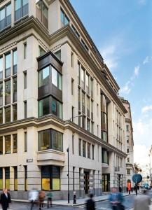 Office Rent London foto 4482 1