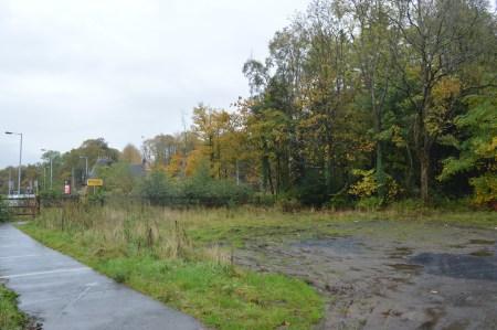 Land Buyale Lenzie foto 6878 6
