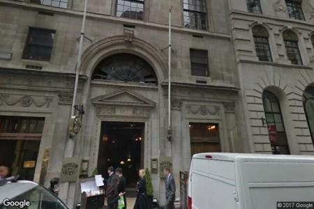 Serviced Office Rent London foto 1783 1