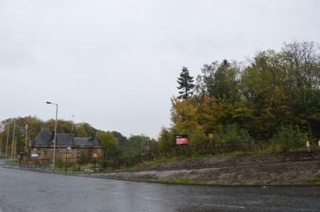 Land Buyale Lenzie foto 6878 3