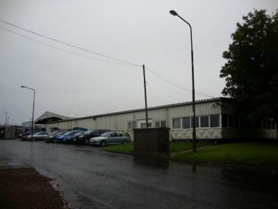 Industrial and Logistics Buyale Dunbar foto 2793 11
