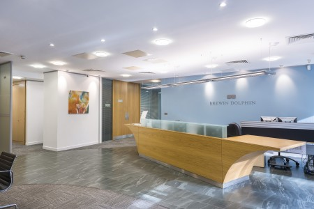 Office Rent Newcastle Upon Tyne foto 6902 3
