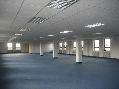 Office Rent Stockport foto 1081 2