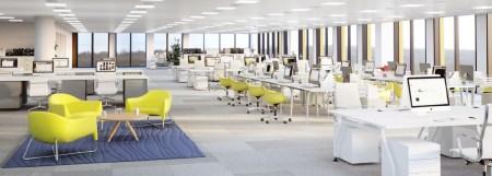 Office Rent Leeds foto 785 2