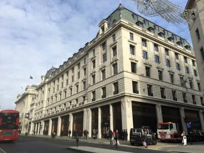 Office Rent London foto 6951 1
