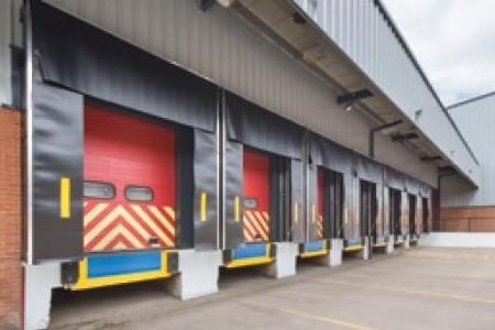 Industrial and Logistics Rent Glasgow foto 7571 3