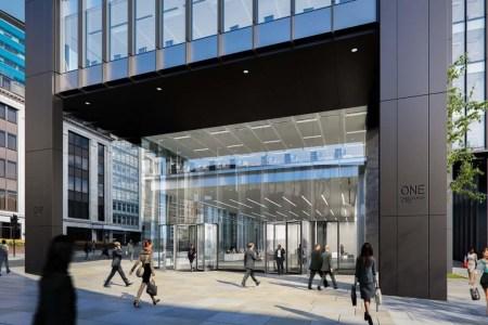 Office Rent London foto 4494 4