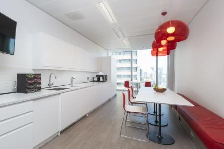 Office Rent London foto 4485 6
