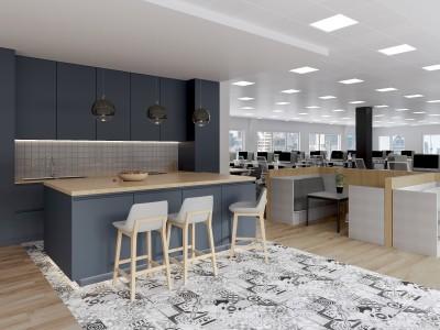Office Rent London foto 4482 2