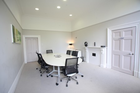 Office Rent Knutsford foto 8327 5