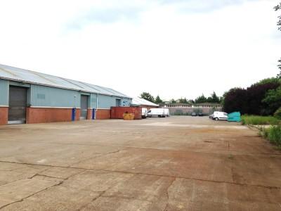 Industrial and Logistics Rent Leeds foto 6381 3