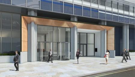 Office Rent London foto 7051 1