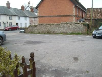 Pub Buyale Budleigh Salterton foto 7018 4