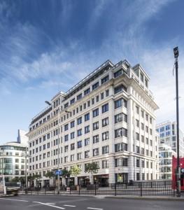 Serviced Office Rent London foto 1803 5