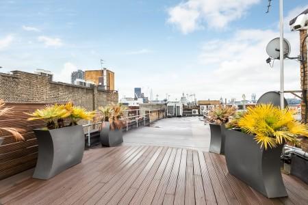 Office Rent London foto 7502 8