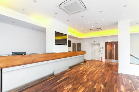 Office Rent London foto 7502 5