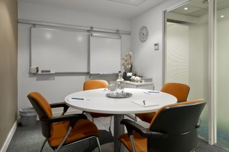 Serviced Office Rent London foto 1746 2