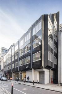 Office Rent London foto 7875 2