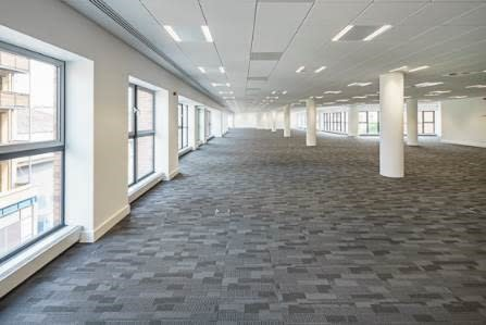 Office Rent Bristol foto 126 4