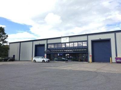 Industrial and Logistics Rent Bristol foto 6995 1