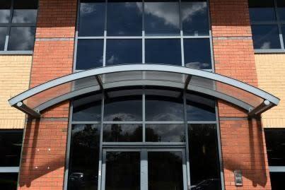 Office Rent Runcorn foto 6518 2