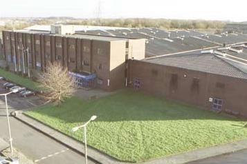 Industrial and Logistics Rent Bolton foto 6274 1