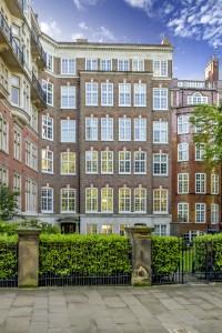 Serviced Office Rent London foto 1789 1