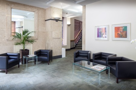 Serviced Office Rent London foto 1784 2
