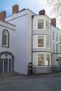 Office Rent Bristol foto 6925 3