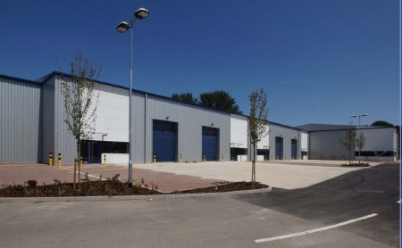 Industrial and Logistics Rent Reading foto 1574 3