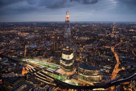 Office Rent London foto 4485 3