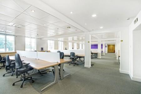 Office Rent London foto 6800 4