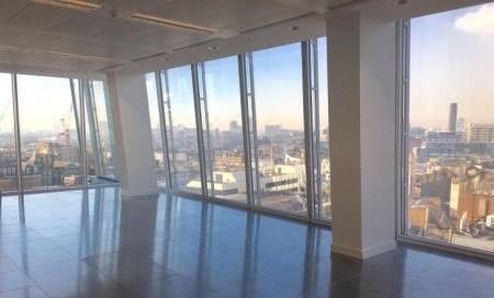Office Rent London foto 6246 2