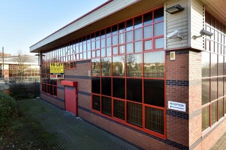 Industrial and Logistics Rent Leeds foto 4337 3