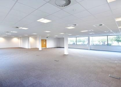 Office Buyale Stockton-On-Tees foto 2117 2