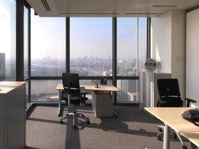 Serviced Office Rent London foto 1827 3