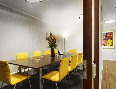 Serviced Office Rent London foto 1805 4