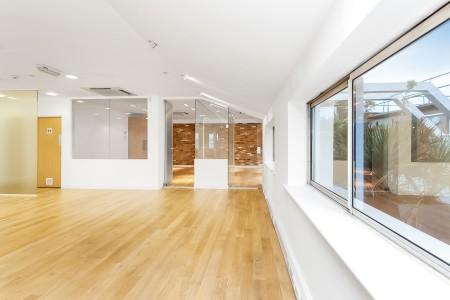 Office Rent London foto 7502 2