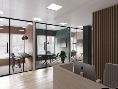 Office Rent London foto 4482 3