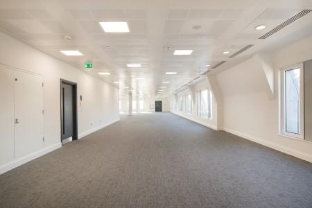 Office Rent London foto 4482 4