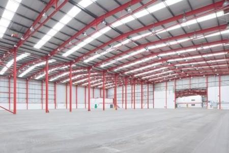 Industrial and Logistics Rent Glasgow foto 7571 4