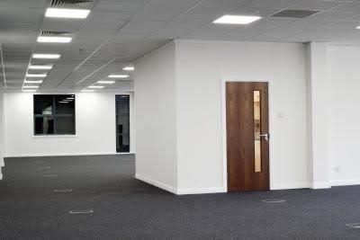 Office Rent Runcorn foto 6518 6