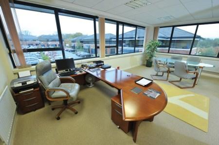 Office Rent Chorley foto 1040 7