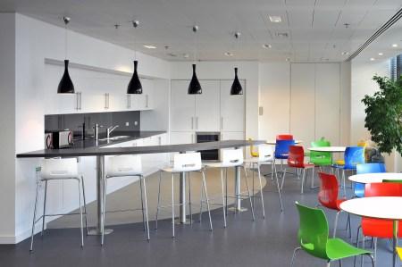 Office Rent London foto 6181 2